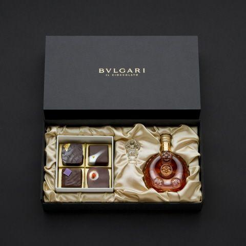 กล่องพรีเมี่ยมใส่อะไรก็ดูแพง Premium box 02