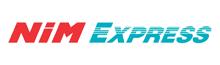 บริการขนส่ง NiM Express
